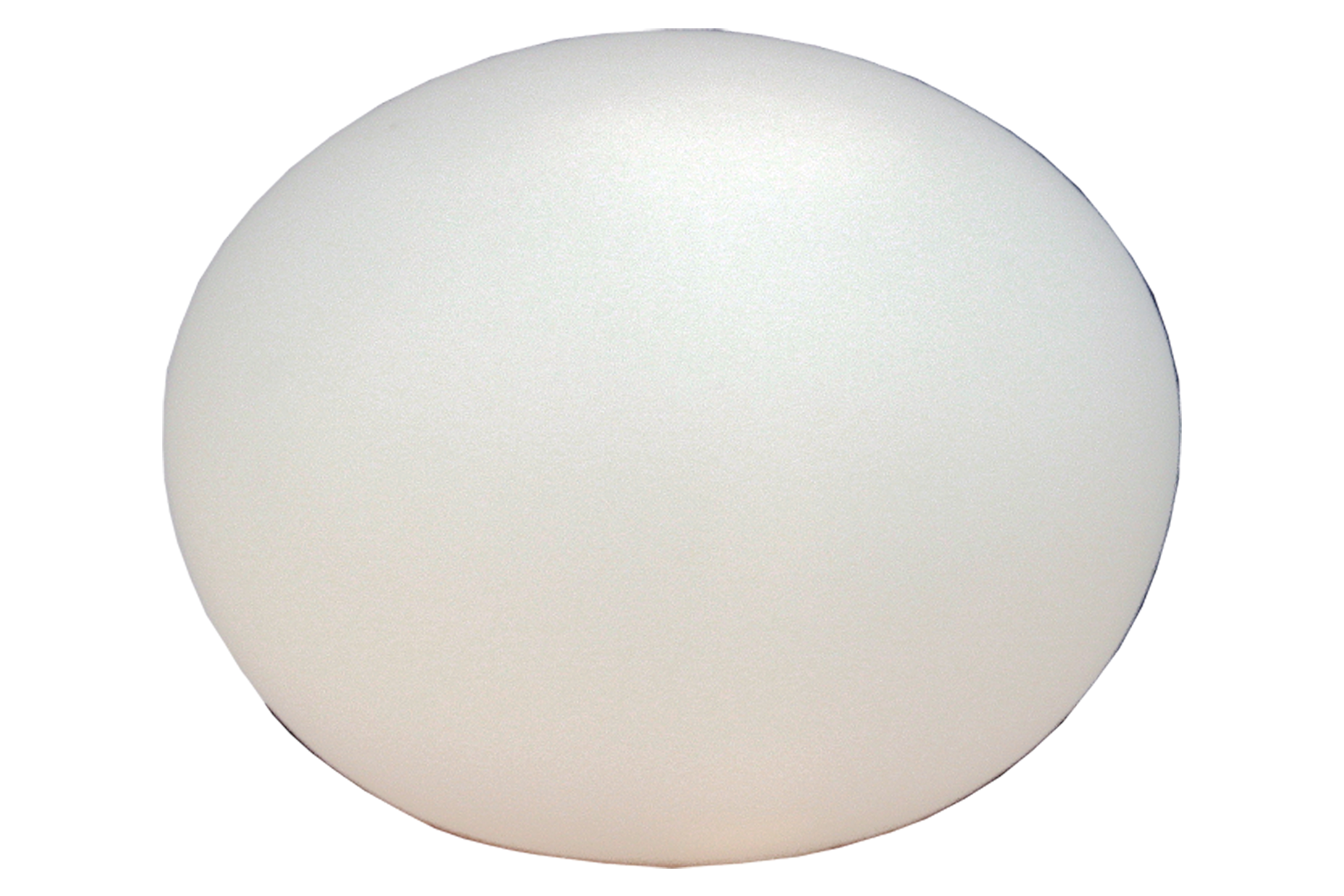Bordlampa Globus 30 - Aneta