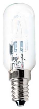 Fläktlampa Halogen 28W