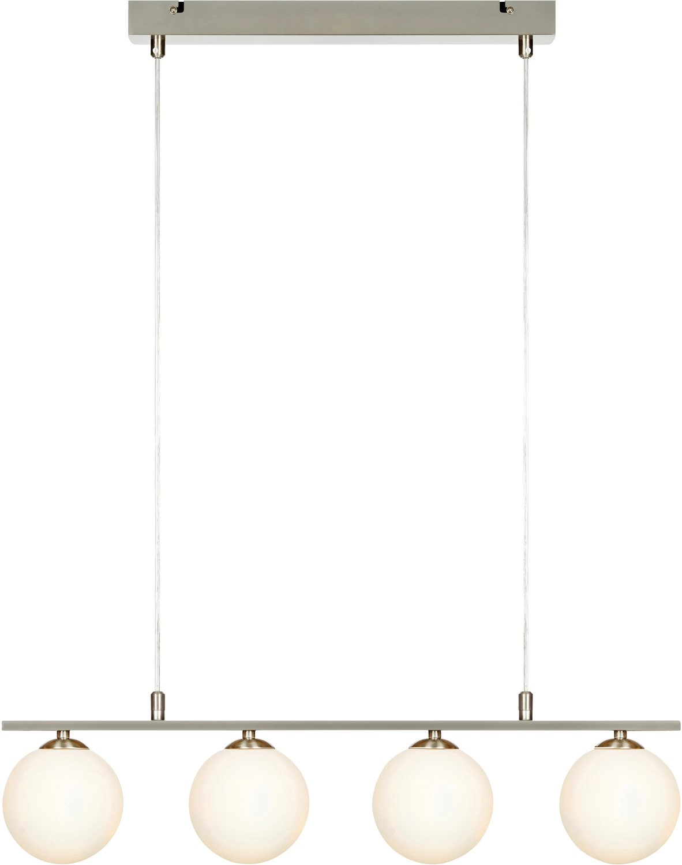 Taklampa Quattro - Markslöjd
