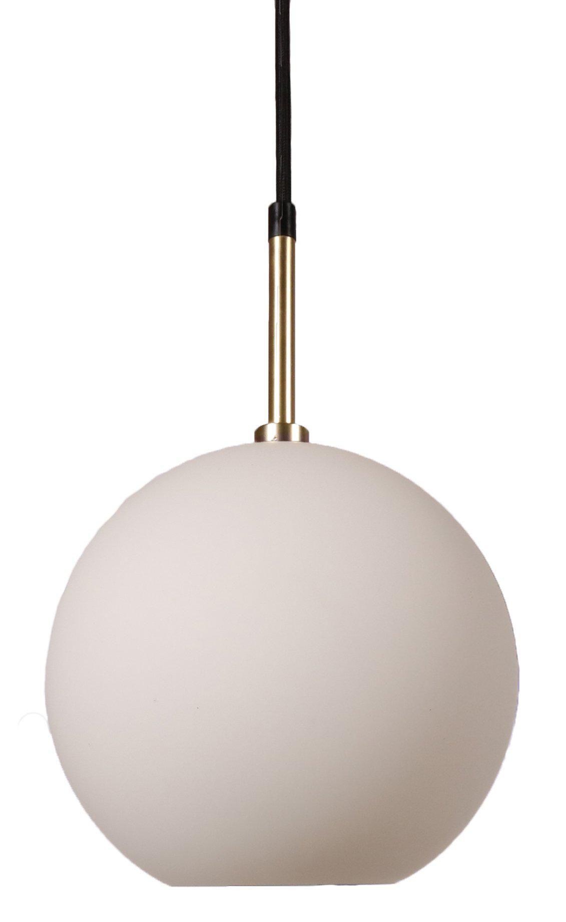 Fönsterlampa Milla - PR Home