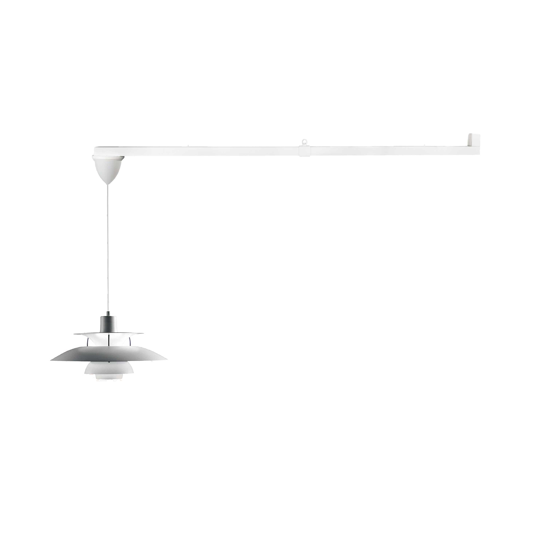 Lampförlängare Vrida 1, 1.5 meter - Vrida of Sweden