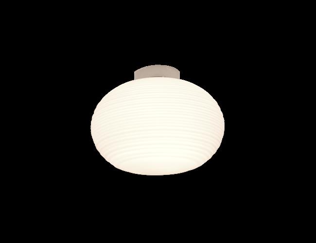 Plafond Sefyr - Aneta