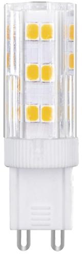 LED G9 3,5W - Airam