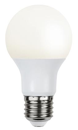 LED Rörelsesensor 7W=40W