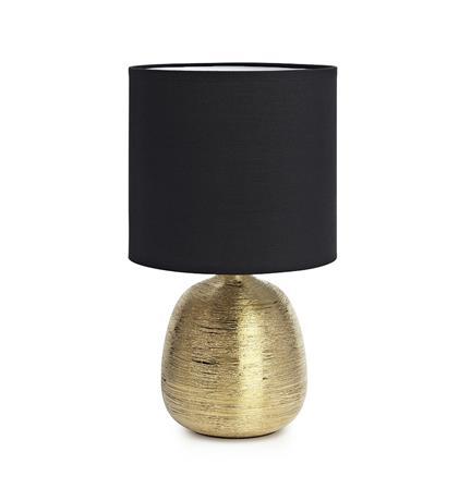 Bordlampa Oscar - Markslöjd