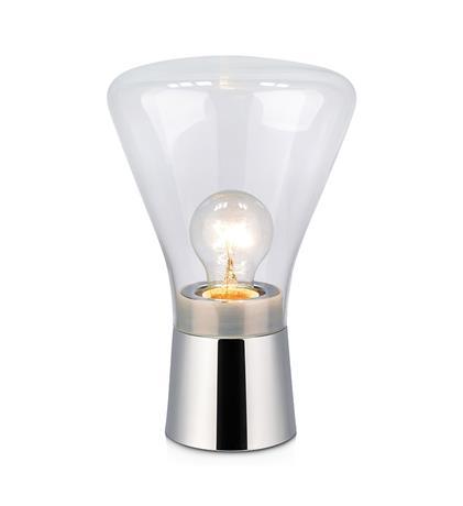 Bordslampa Jack - Markslöjd