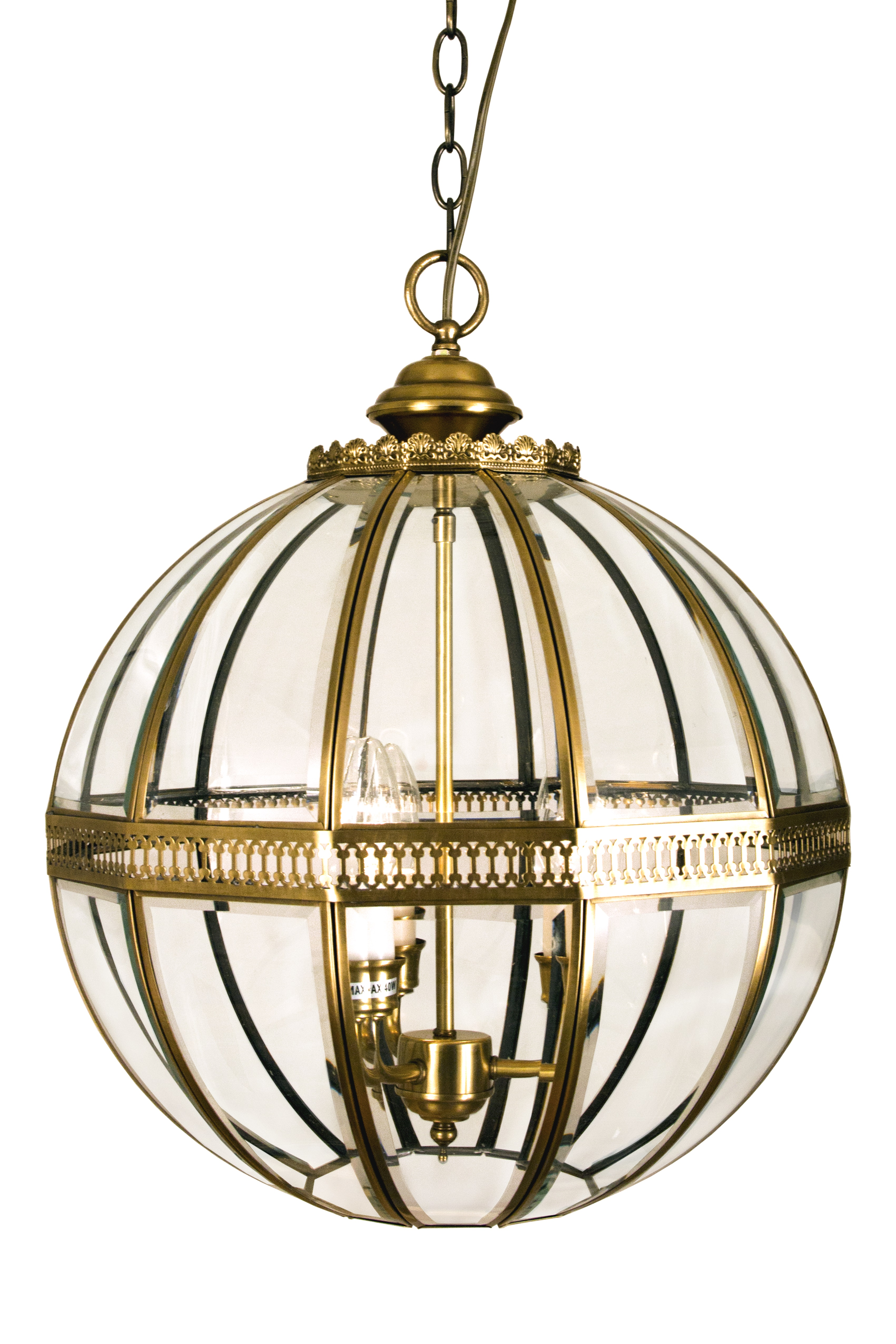 Aneta Belysning taklampor du kan köpa online | Lampkultur.se