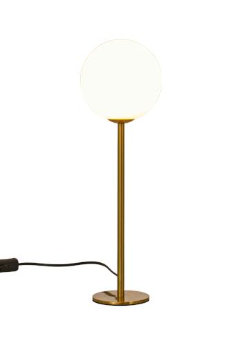 Bordlampa Molekyl - Aneta