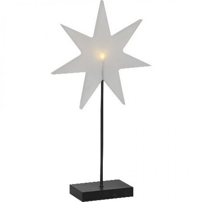 Stjärna Karla - Star Trading