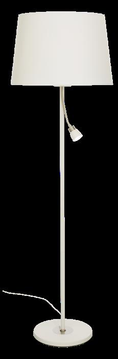 Golvlampa Eketorp - Aneta