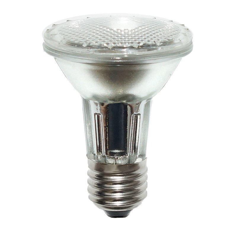 Halogenspot E27 Par20 50W - Luminizer