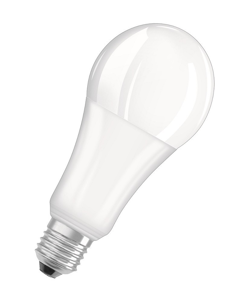 LED E27 19W (150W) - Osram