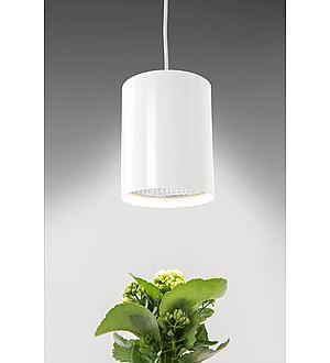 Taklampa Fiora LED växtbelysning - Airam