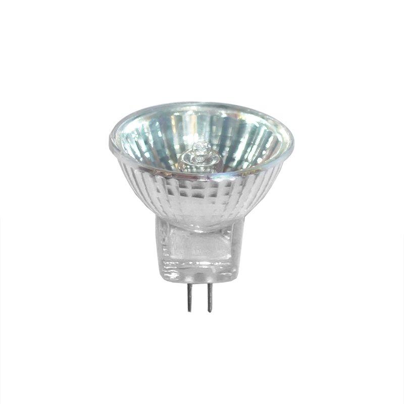 Halogenlampa GU4 35W