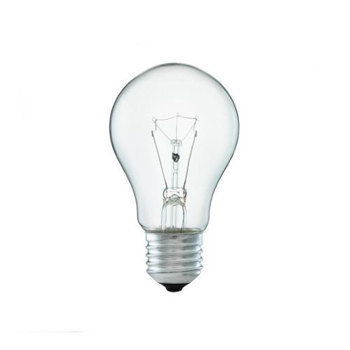 Glödlampa 15W - Ekonomiljus